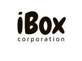 iBox Suomi