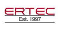 Ertec Trading Oy