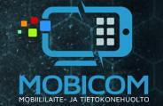 MobiCom Oy