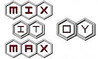 MixITMax Oy
