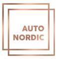 Auto Nordic Oy