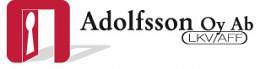 Adolfsson Oy Ab LKV AFM