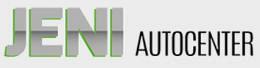 Jeni-AutoCenter