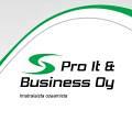 Pro It & Business Oy