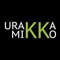 Urakka-Mikko