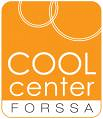 Coolcenter Forssa Oy