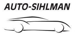 Auto-Sihlman Oy