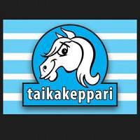 Taikakeppari Oy