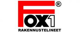 Fox1 Oy