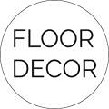 Floordecor
