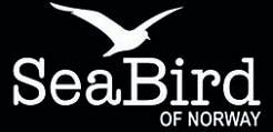 Kajakki-Seabird