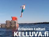Suomen Kelluva