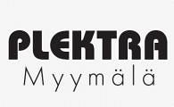 Plektra Trading Oy Ab