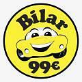 Bilar99e Espoo