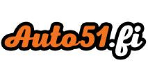 Auto51