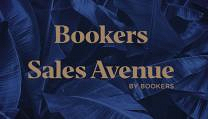 Bookers Group