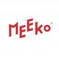 Meeko Mobi Oy