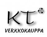 KT-Trading