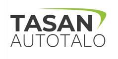 Tasan Auto Oy