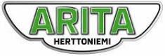 Arita Herttoniemi