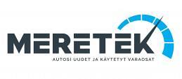 MereTek Oy
