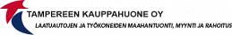 Tampereen Kauppahuone Oy
