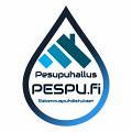 Pesupuhallus PESPU.fi