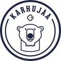 Karhujää Oy