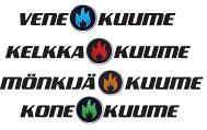 Oulun Konekauppa Oy