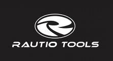 Rautio Tools
