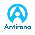 Antirona