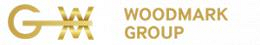 Woodmark Group