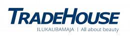 Tradehouse Oy