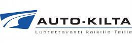 Auto-Kilta Imatra
