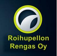 Roihupellon Rengas Oy