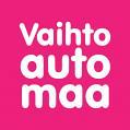 Vaihtoautomaa Jyväskylä