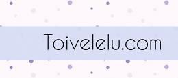 Toivelelu.com