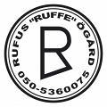T:mi Rufus Ögård
