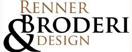 Renner broderi & design