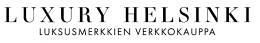 Luxury Helsinki Oy