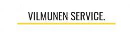 Vilmunen Service