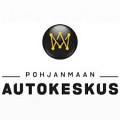 Pohjanmaan Autokeskus Oy
