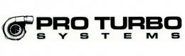 Pro Turbo Systems Oy