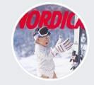 Tmi Jukka-Pekka Issakainen