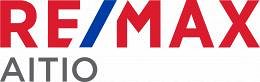 REMAX Aitio