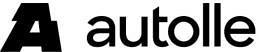 Autolle.com Ylivieska