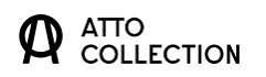Atto Collection