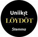 Stemma.fi