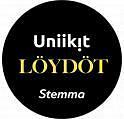 Stemma Oulu