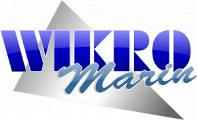 Wikro Marin Ab Oy